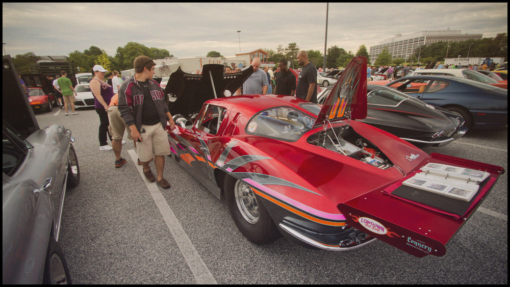 Rod Saboury Corvette.jpg