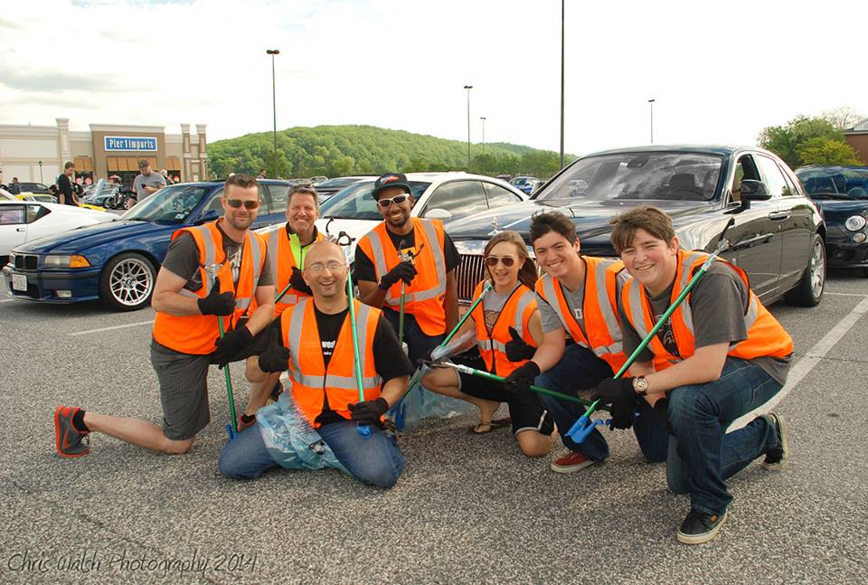 Adopt-A-Road Crew 5-17-14.jpg
