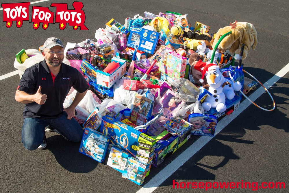 Toys For Tots - Lowest Q - logos added 10-21-14.jpg