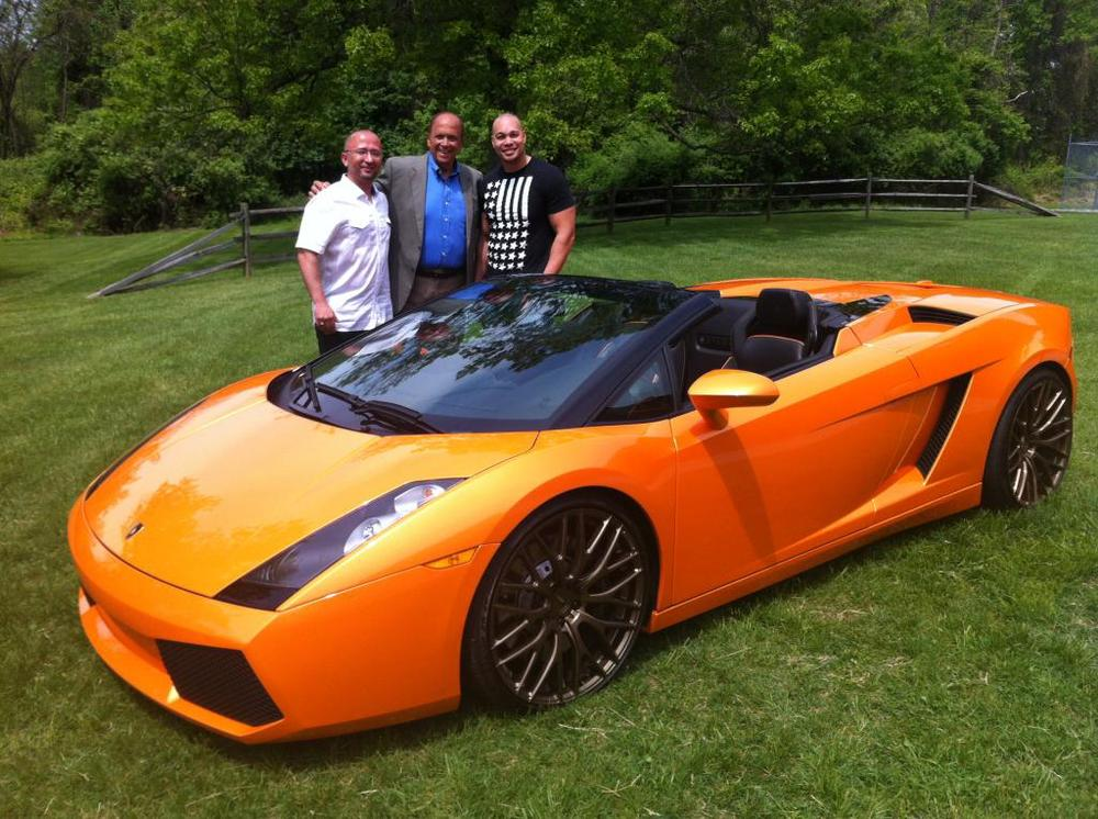 MotorWeek Gallardo Casting for Huracan Intro 5-20-14.jpg