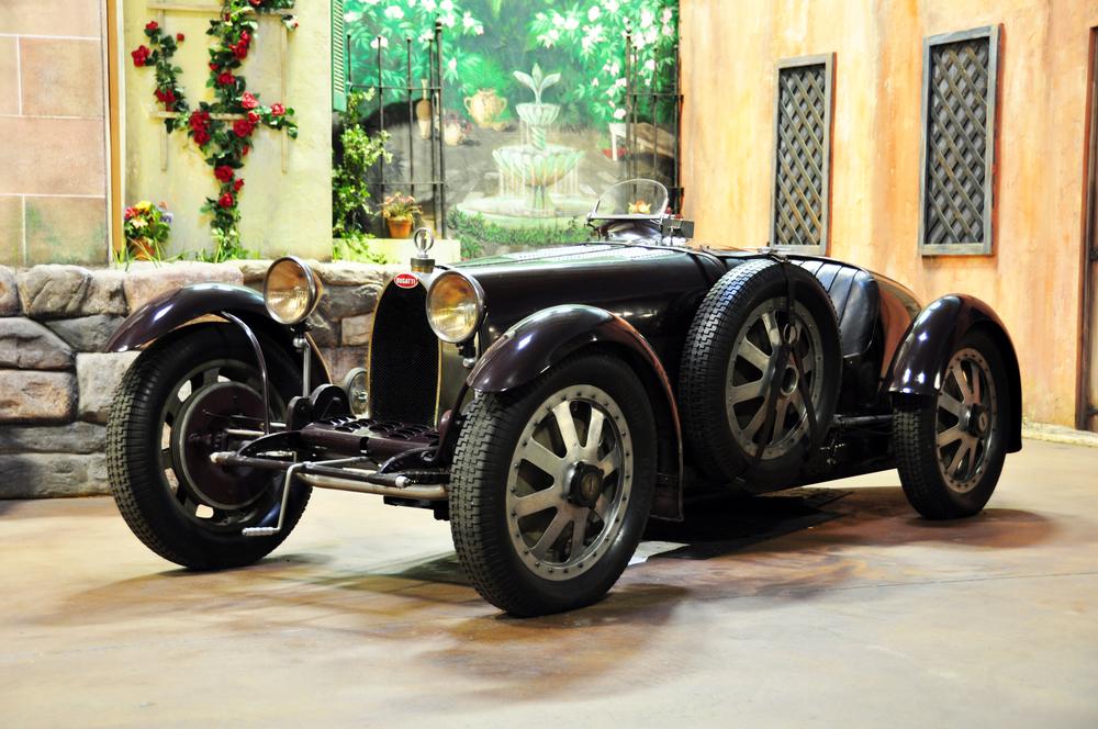 1 26 Bugatti Type 35 (1).jpg