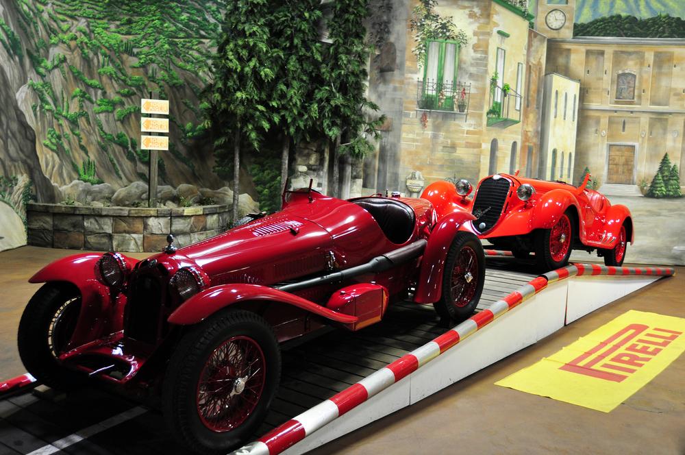 1 33 37 Alfa Romeo 8C.jpg