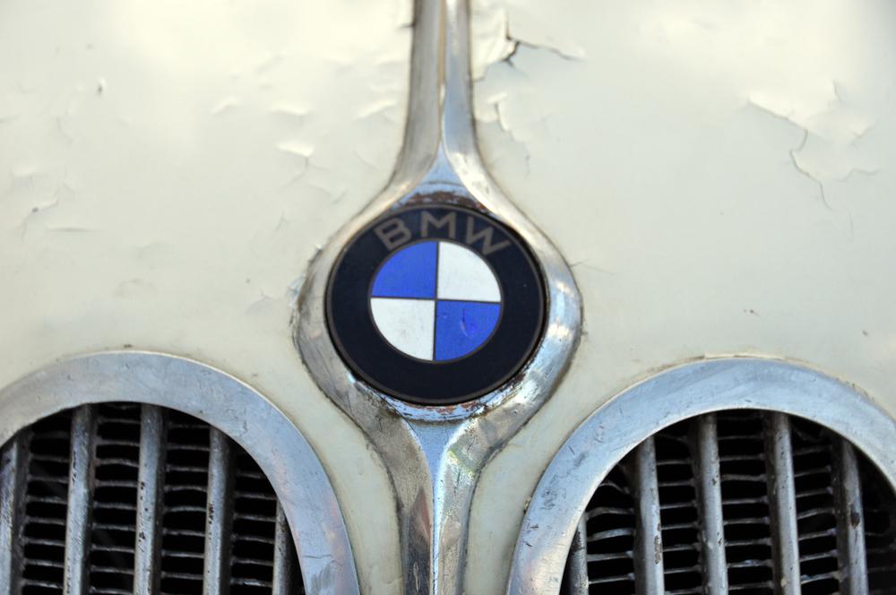 1 37 BMW 328 (4).jpg