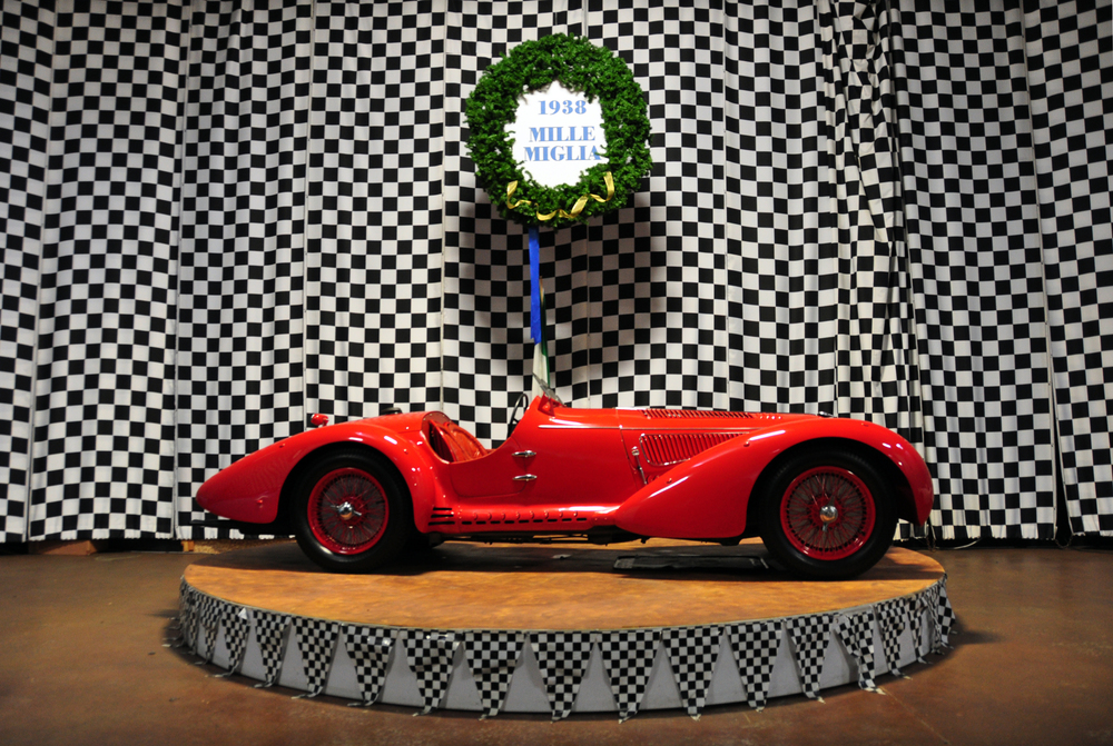 1 38 Alfa Romeo 8C 2900B MM.jpg