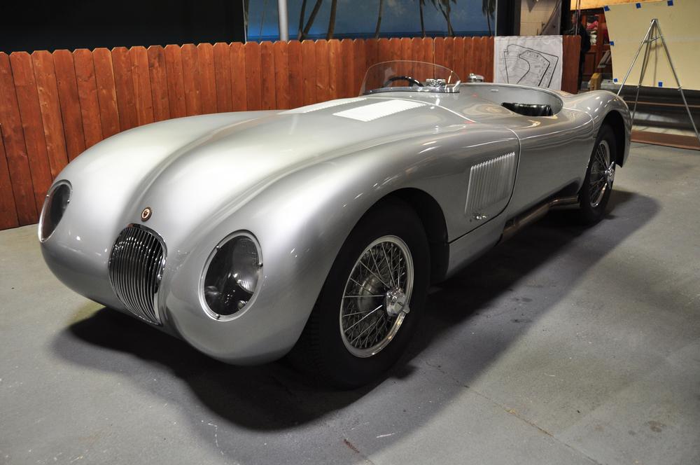 1 53 Jaguar C-Type.jpg