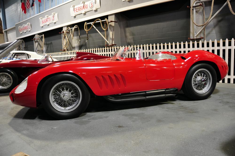 1 56 Maserati 300S.jpg