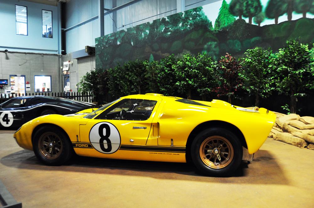 1 66 Ford GT MK II.jpg