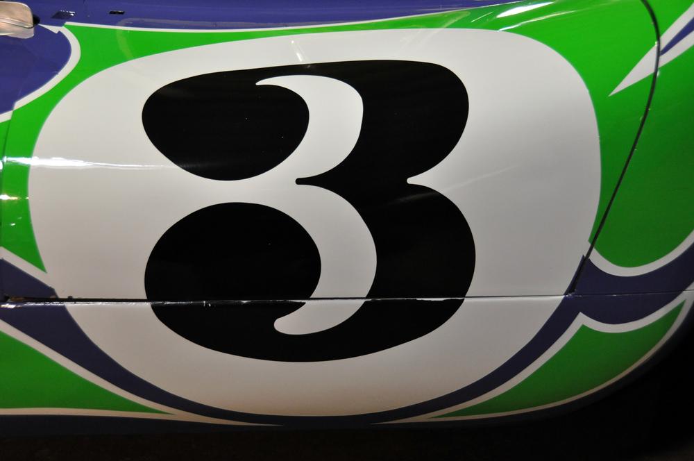 1 70 Porsche 917 LH (1).jpg