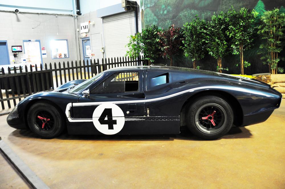 1 67 Ford MK IV J8.jpg