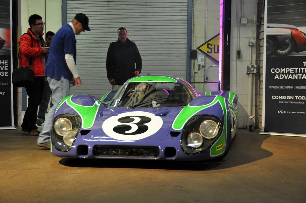 1 70 Porsche 917 LH (2).jpg