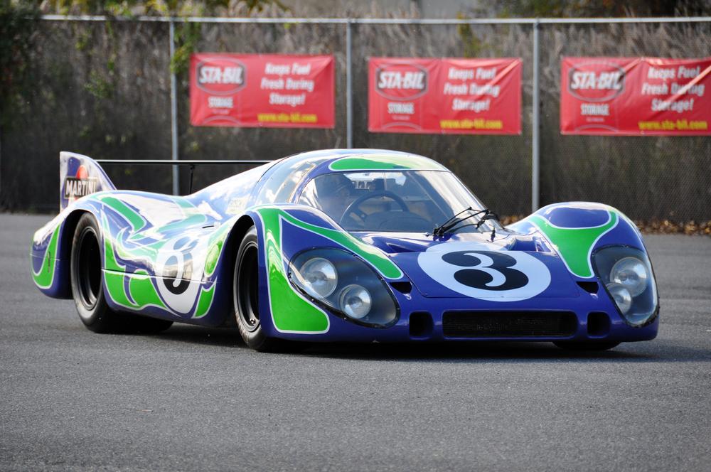 1 70 Porsche 917 LH.jpg