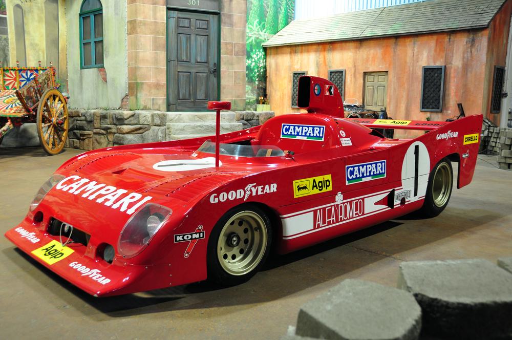 1 75 Alfa Romeo 33 TT 12.jpg