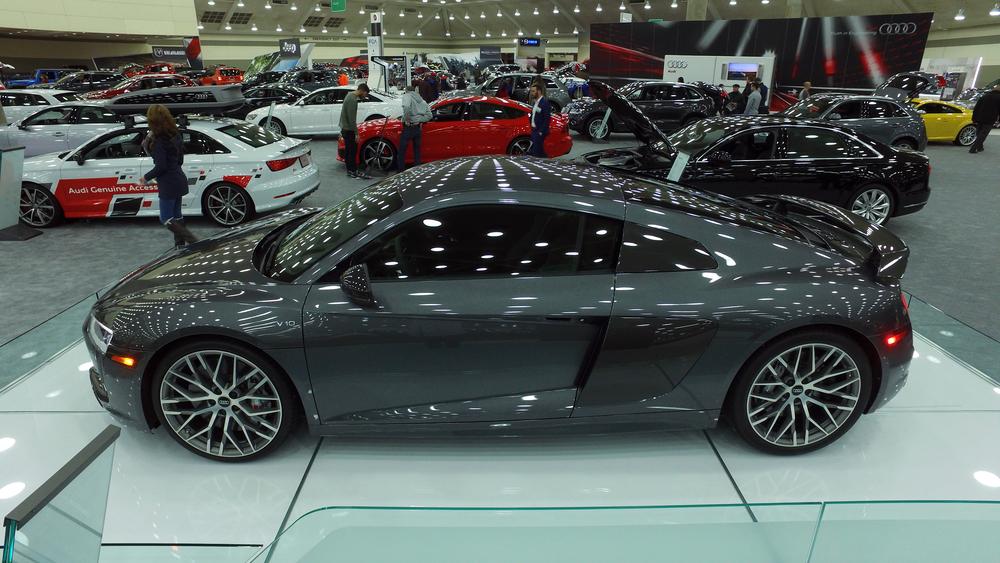 1 Audi R8 (2).jpg