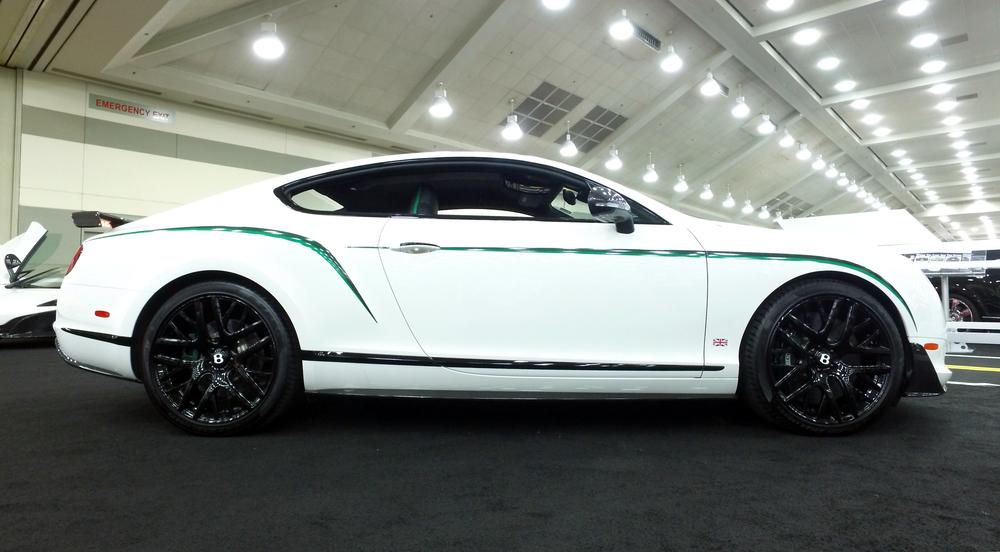 1 Bentley GT3R (1).jpg