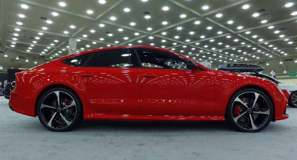 1 Audi RS7 (1).jpg
