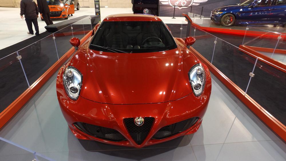 1 Alfa Romeo 4C.jpg