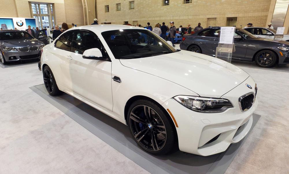 1 BMW M2.jpg
