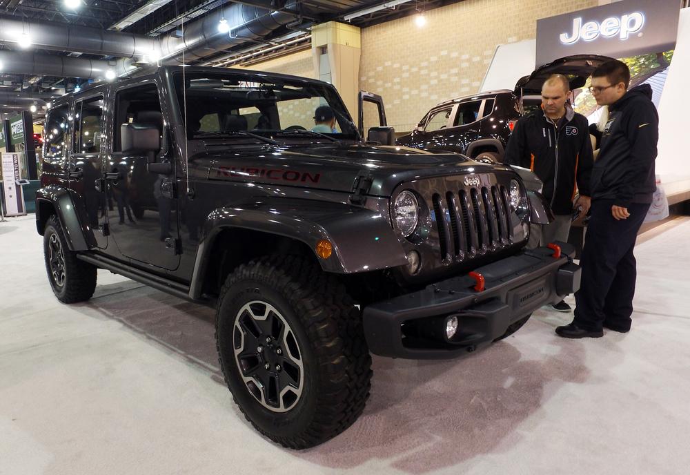 1 Jeep Rubicon.jpg