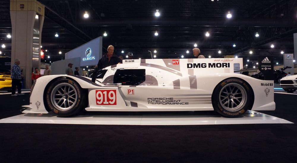 1 Porsche 919.jpg
