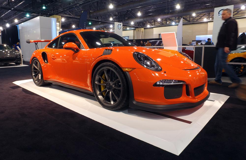 1 Porsche GT3 RS.jpg