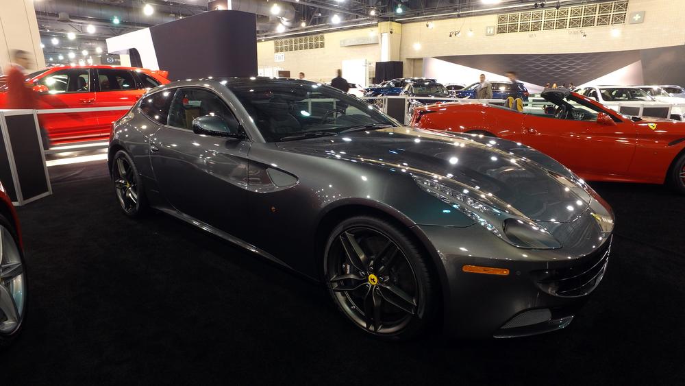 1 Ferrari FF.jpg