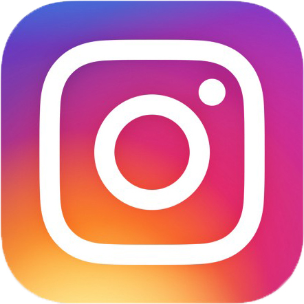 Instagram Logo 9-1-16.jpeg