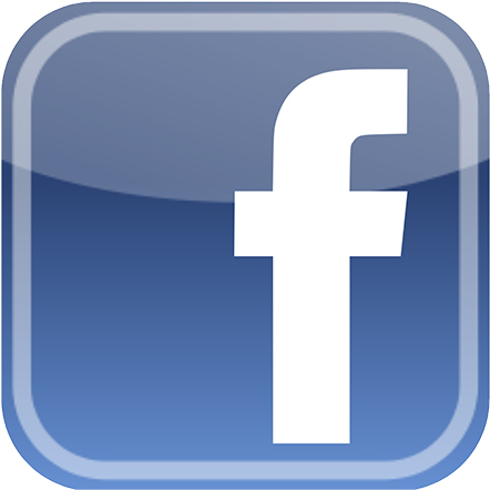 Facebook Logo 9-1-16.jpg