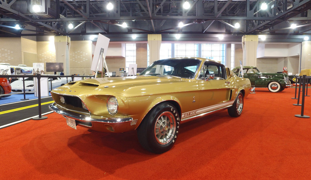 1 68 Ford Shelby Mustang GT500.jpg