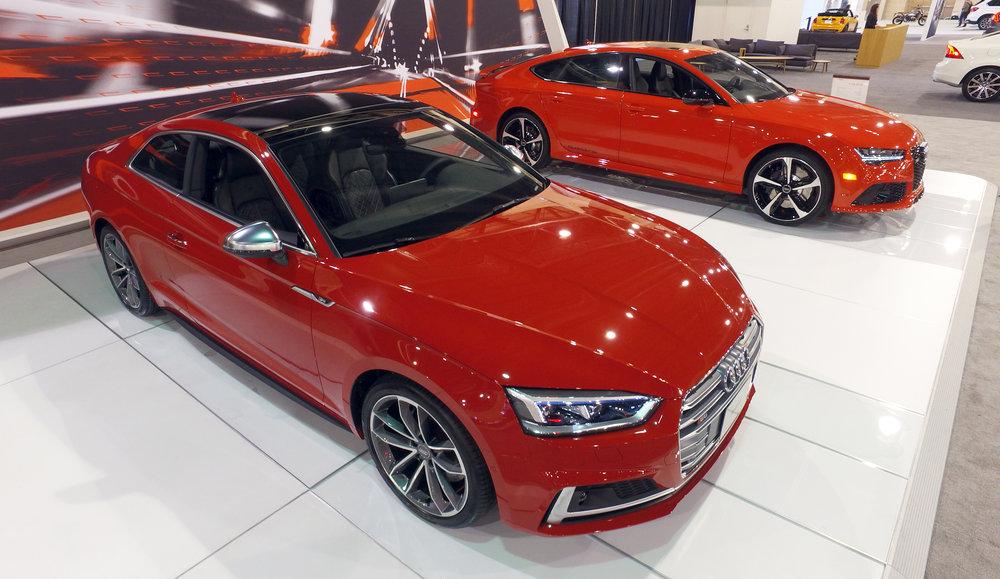 1 Audi Pair (1).jpg