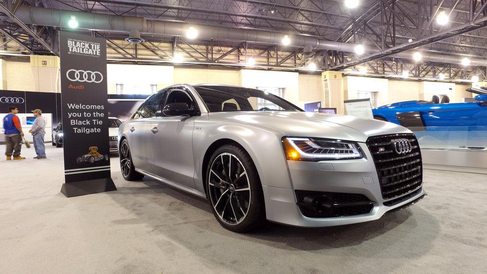 1 Audi S8.jpg
