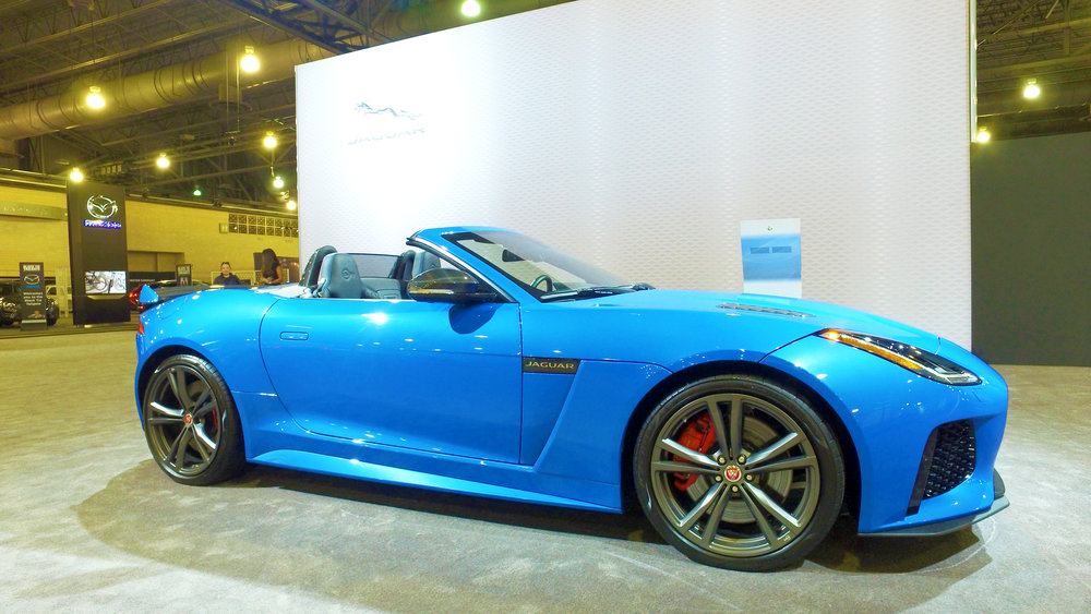1 Jaguar F Type SVR.jpg
