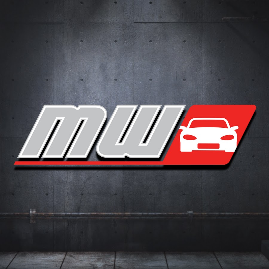 MotorWeek - YouTube