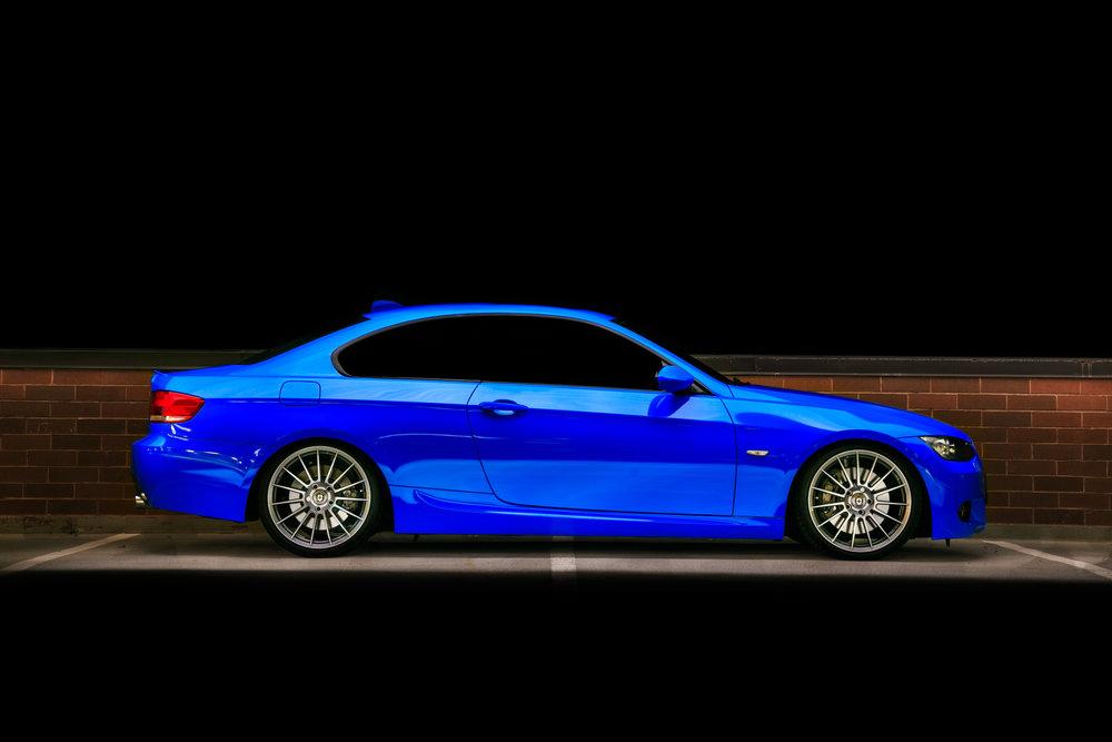 HarrisonStills BMW 8-6-17.jpg