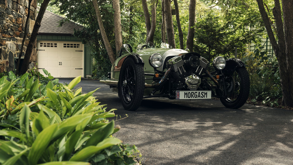 Morgan 3 Wheeler 6.jpg