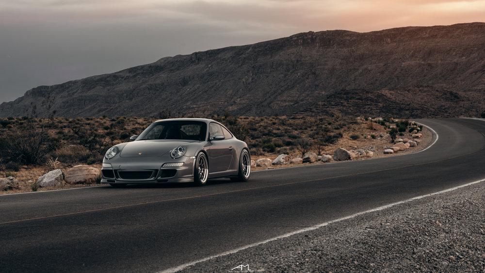 Porsche 997.jpg