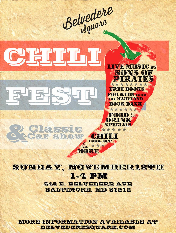 Chili Poster.jpg