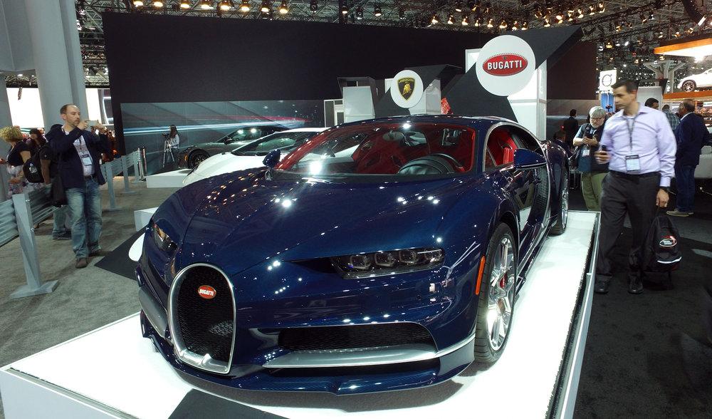 1 Bugatti Chiron.jpg