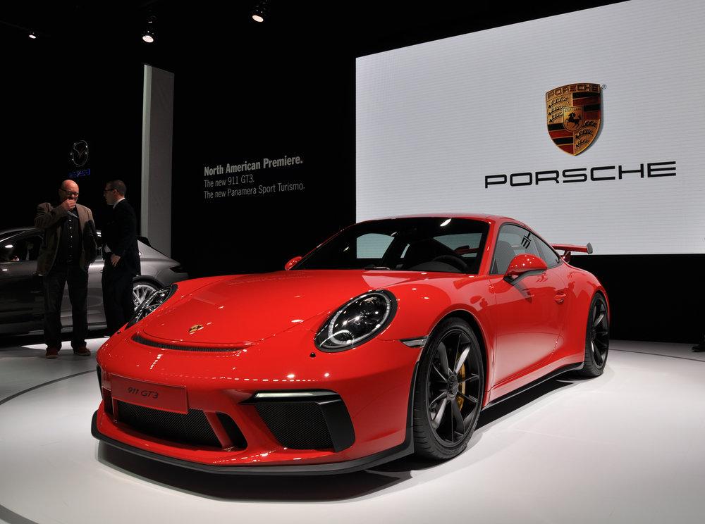1 Porsche GT3.jpg