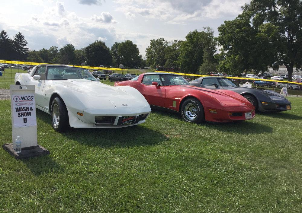 1 Corvette C3 Line.jpg
