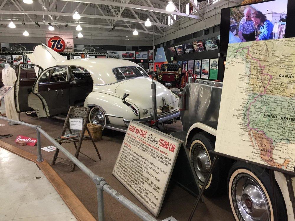 9295 Louie Mattar 75000 Car.jpg