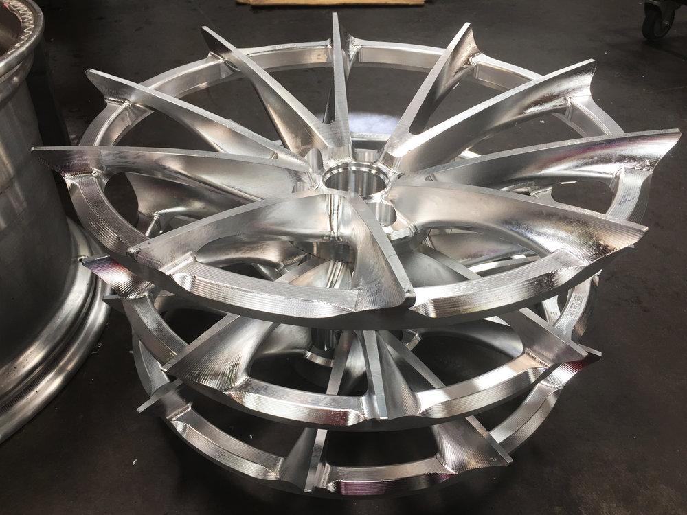 1 HRE Wheel In Process.jpg