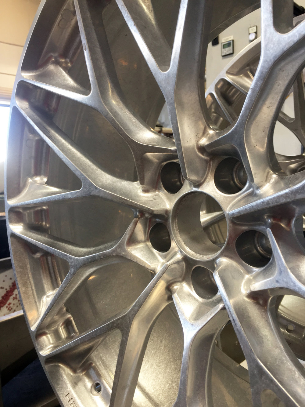 1 HRE Wheels New Process.jpg