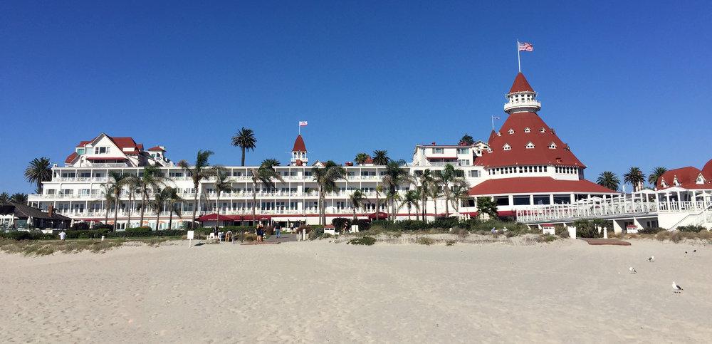 1 Hotel de Coronado.jpg