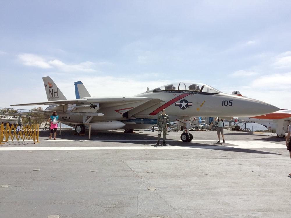 1 Midway F-14 Tomcat.jpg