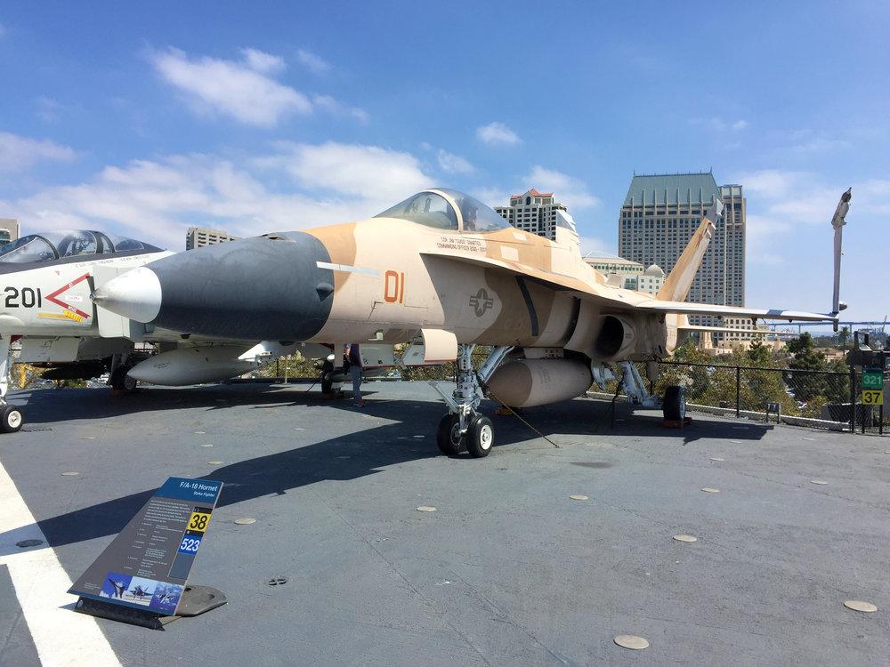 1 Midway F-A 18 Hornet.jpg