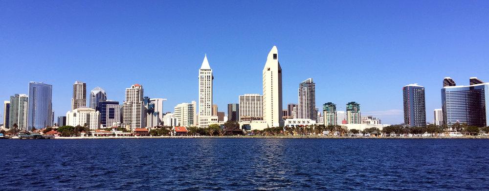 1 San Diego Skyline from Coronado Ferry (1).jpg