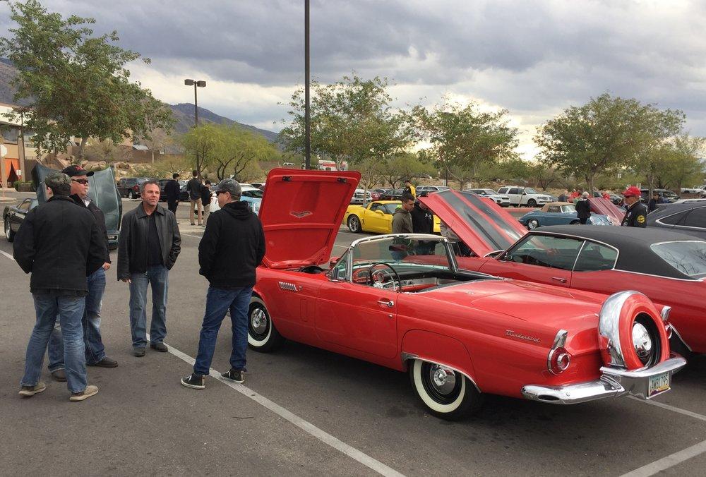 Tucson C&C 1-14-17 (39).jpg