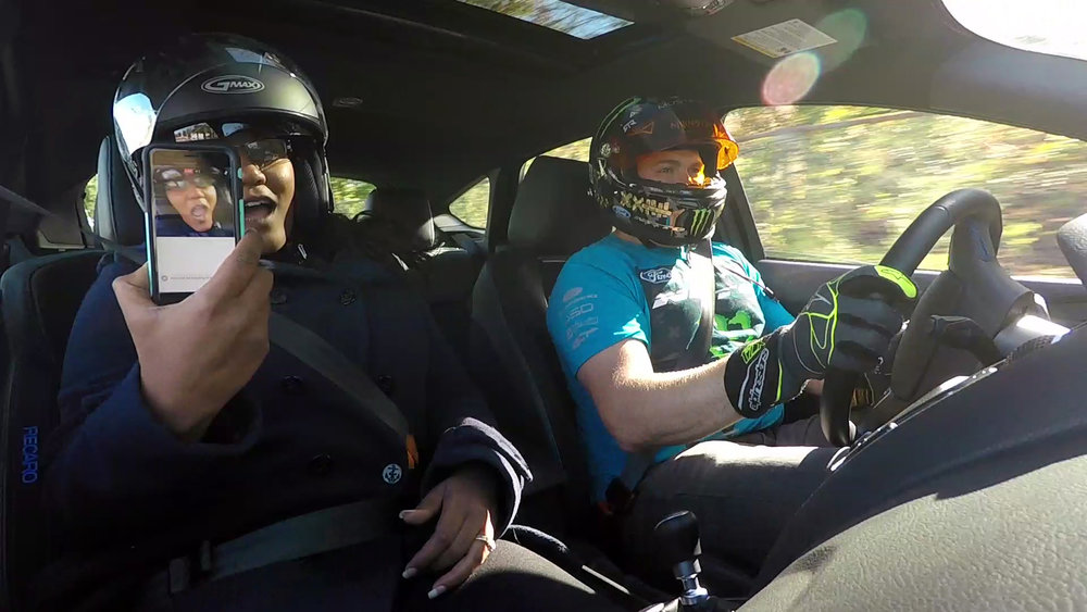 Ride Alongs Focus RS (3).jpg