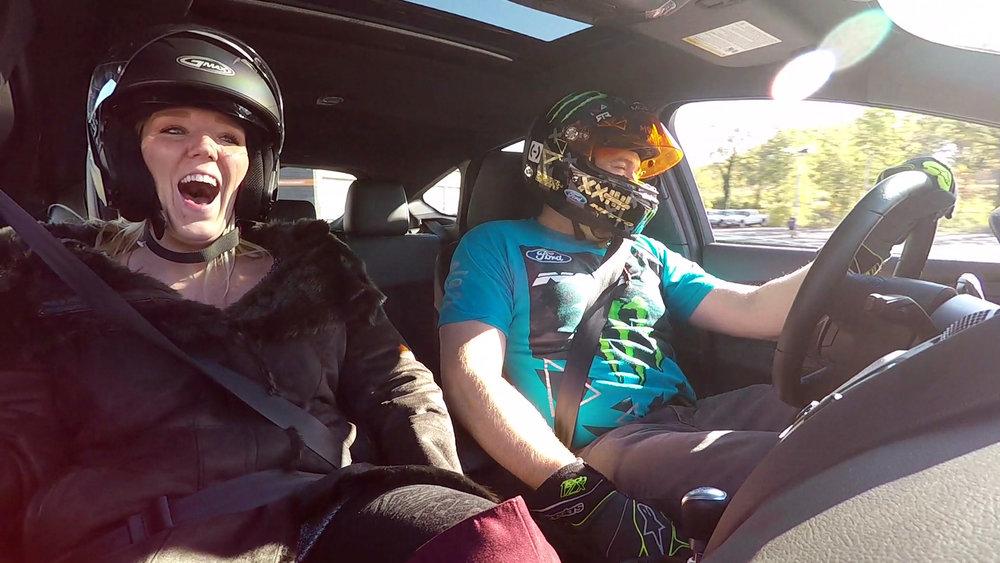 Ride Alongs Focus RS (7).jpg