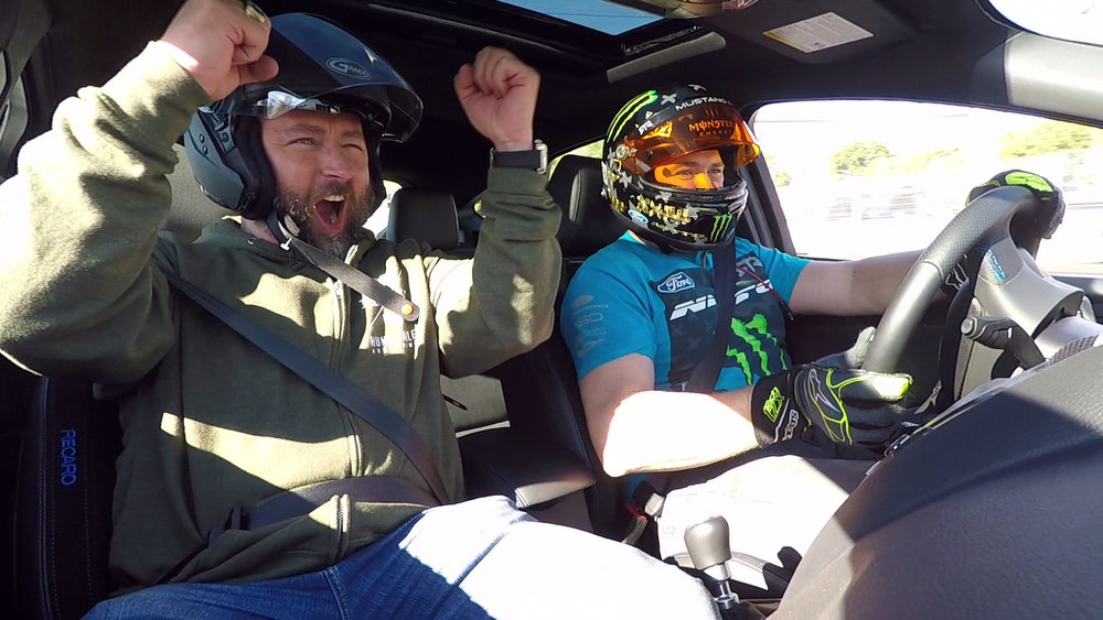 Ride Alongs Focus RS (12).jpg
